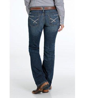 cinch The Ada MJ82652071