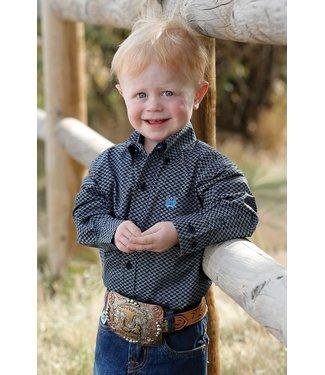 cinch MTW062259 Baby Sizes
