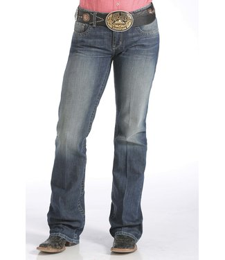 cinch Ada Rinse MJ80252071
