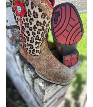 M&F Western Avery Children Boot 4443308
