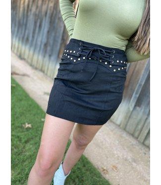 Panhandle Slim Ladies Skirt 69-1507