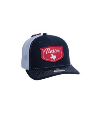 Red Dirt Hat Co Native RDHC72
