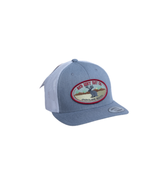 Red Dirt Hat Co RDHC129