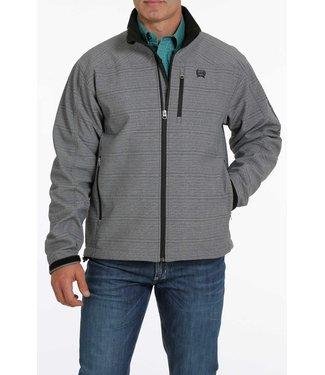 cinch MWJ1500004 Bonded Jacket