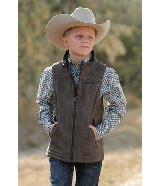 cinch MWV7520004 Bonded Vest
