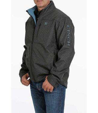 cinch MWJ1518005 Bonded Jacket