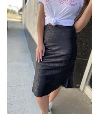 Entro Inc The Bountiful Skirt S14767