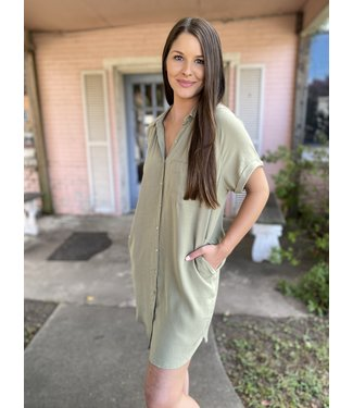 ee:some The Billings Dress