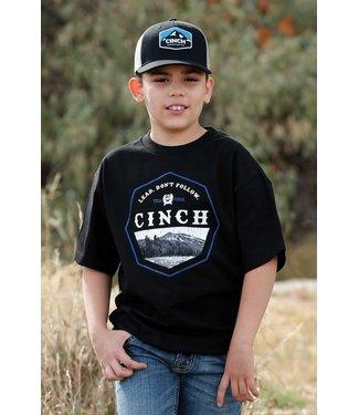 cinch MTT7670107 Boys Tee