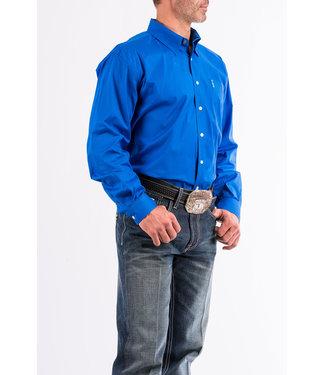 cinch MTW1343013 Blue Modern