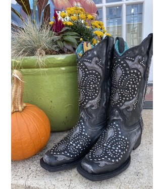 Corral Boot Co E1534