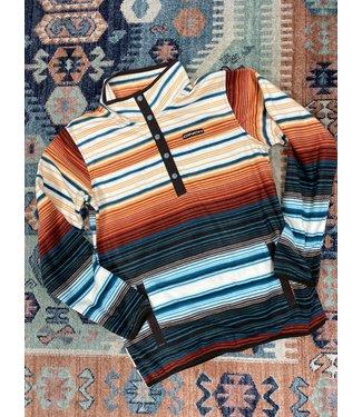 cinch MAK9820005 Polar Fleece