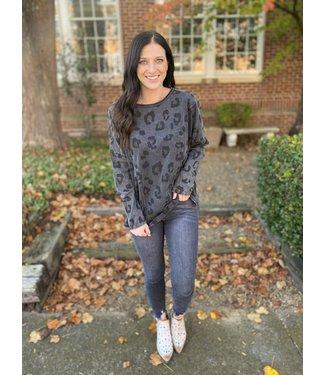 easel The Ogden  Sweater  ET15047