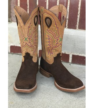 06ae1f739cb Boots for Men / Cowboy Boots & Work Boots for Men - Diamond T Outfitters