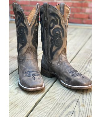 Corral Boot Co Corral A3303