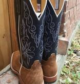 Anderson Bean Anderson Bean Kidskin Bison Boot