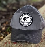 Diamond T Outfitters Little Guy Char Cap