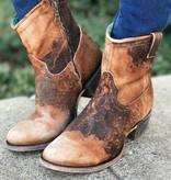 Corral Little Lamb Boot