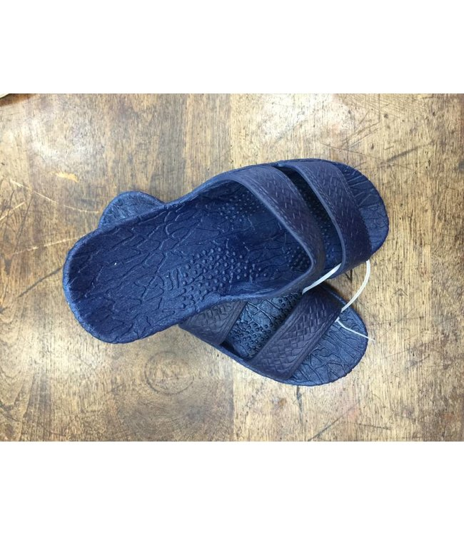 37f11be69 The Jandal - Diamond T Outfitters
