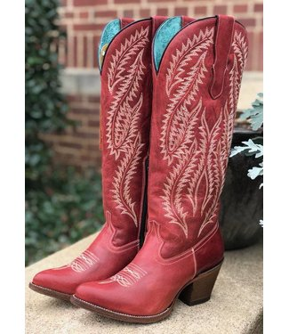 Corral Boot Co Corral   E1318