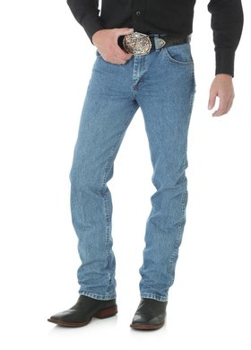 Wrangler Premium Performance Cowboy Cut® Slim Fit Jean