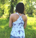 Diamond T Outfitters The Utopia Tank