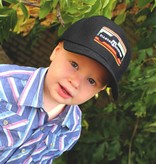 Diamond T Outfitters The Little Sancho
