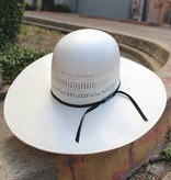 American Hat Co American Hat Co The Pecos 7400