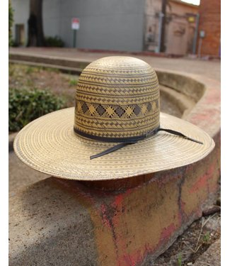 American Hat Co American Hat The Conway 3100