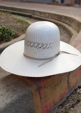 American Hat Co American Hat The Dalhart 5500