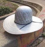 American Hat Co American Hat The Caddo 5100