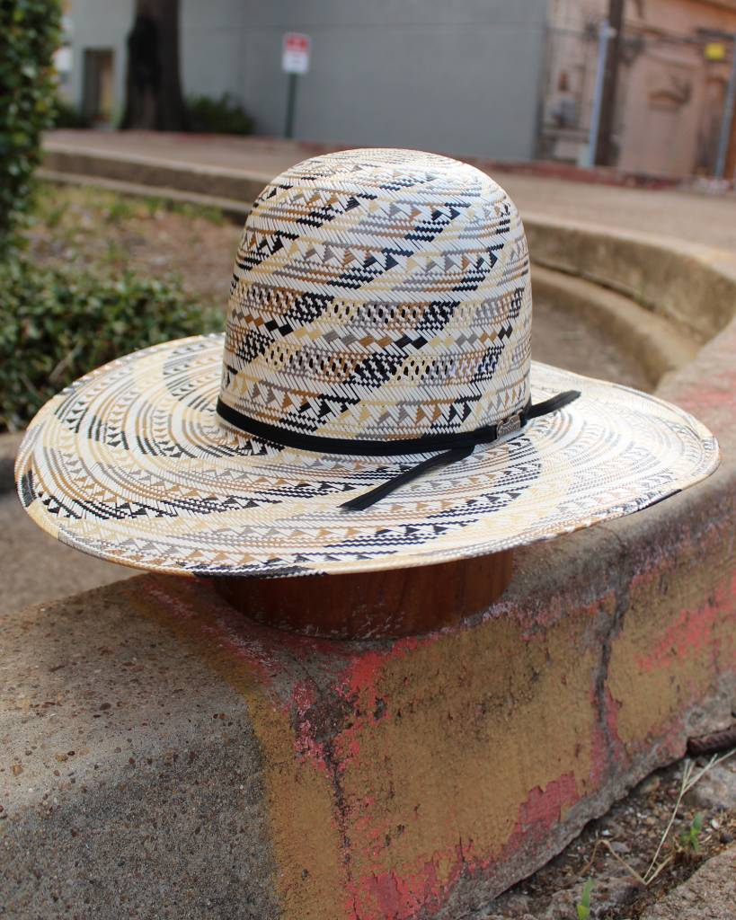 American Hat Co American Hat The Lone Wolf 5610