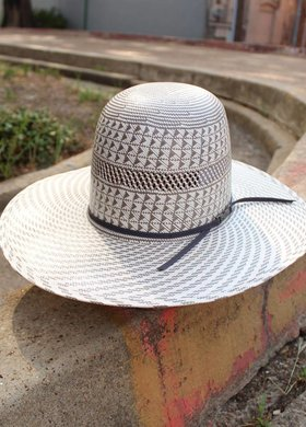 American Hat Co American Hat The Maverick 6120