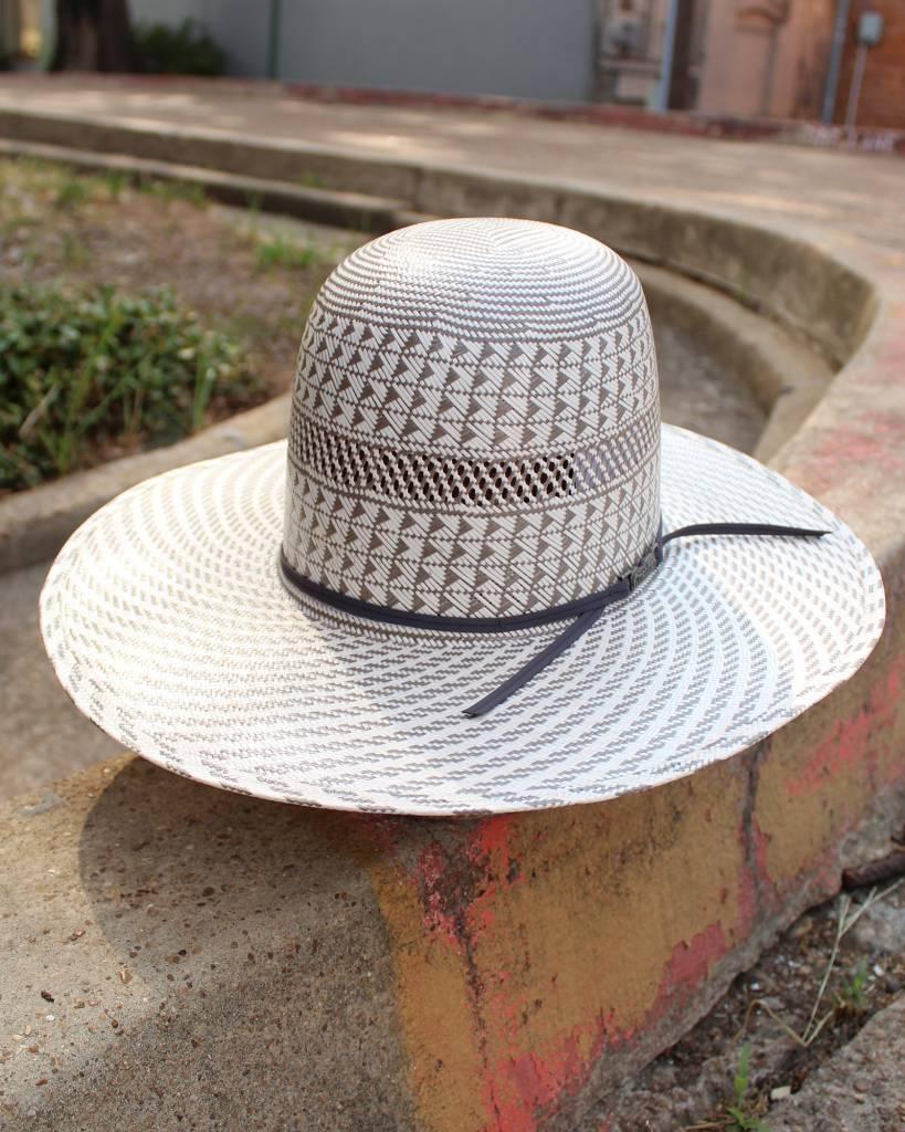 American Hat Co American Hat The Maverick 6120