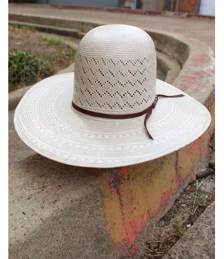 American Hat Co American Hat The Morton 6200