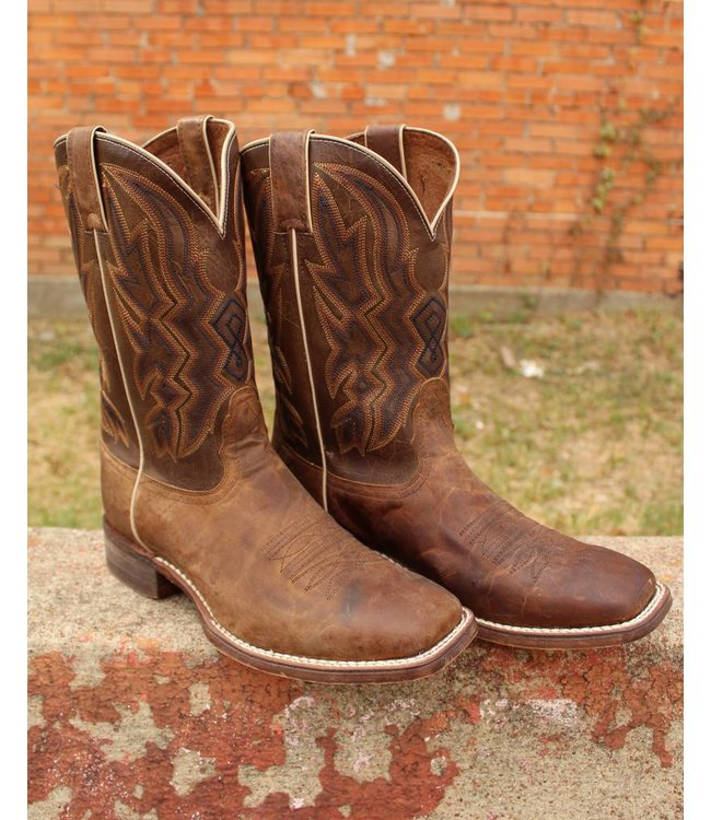 23cf7c5a Nocona NB3004 - Diamond T Outfitters