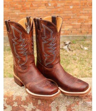 f8f6921040f Footwear for Men / Western Themed Cowboy Boots for Men - Diamond T ...