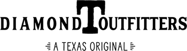 Diamond T Outfitters