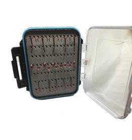AP Storage box Case W/ 18 Stingers