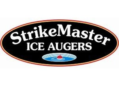 Lazer Strikemaster