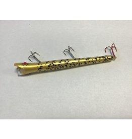 Wicked Custom jigs Custom Pencil Plug #163