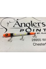 Wicked Custom jigs WC Pencil Plug #801