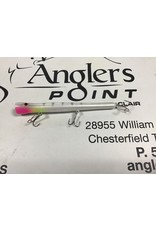Wicked Custom jigs WC Pencil Plug #802