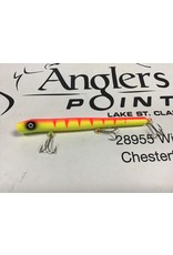 Wicked Custom jigs WC Pencil Plug #804