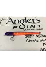 Wicked Custom jigs WC Pencil Plug #805