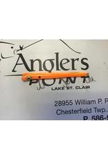 lurewhore LWC Pencil Plug Orange Peel