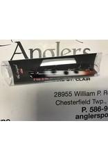 Grapentin Specialties Inc. GS Pencil Plug Bitbull