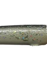 Rapala corp Custom Rapala F-9