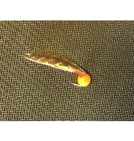 Diamond Willows Diamond Willow  50/50 Orange 40-3