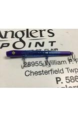 Wicked Custom jigs WC Pencil Plug #